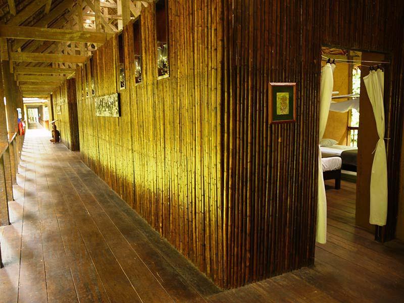 accommodation-tambopata-posada-amazonas-1.jpg