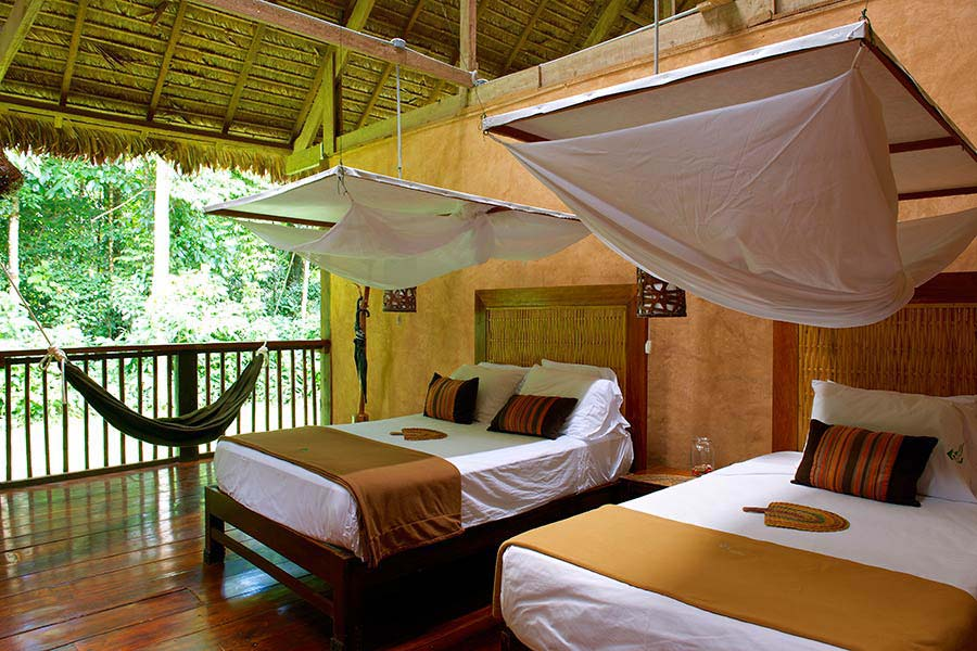 accommodation-tambopata-posada-amazonas-11.jpg