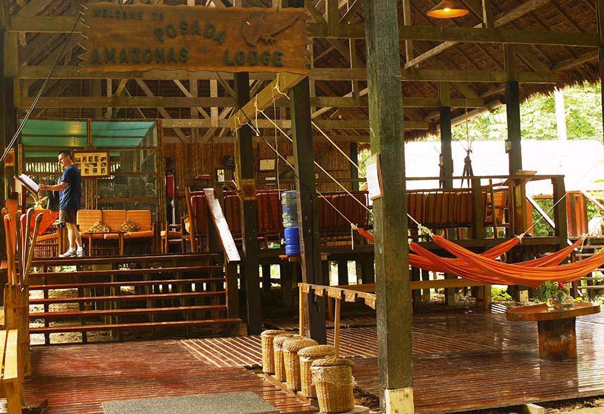 accommodation-tambopata-posada-amazonas-16.jpg
