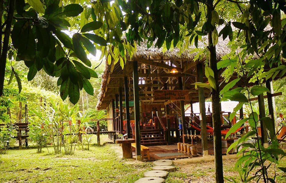 accommodation-tambopata-posada-amazonas-18.jpg