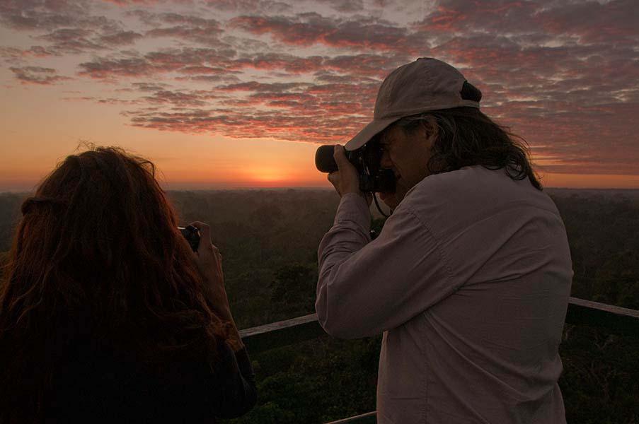 accommodation-tambopata-posada-amazonas-3.jpg