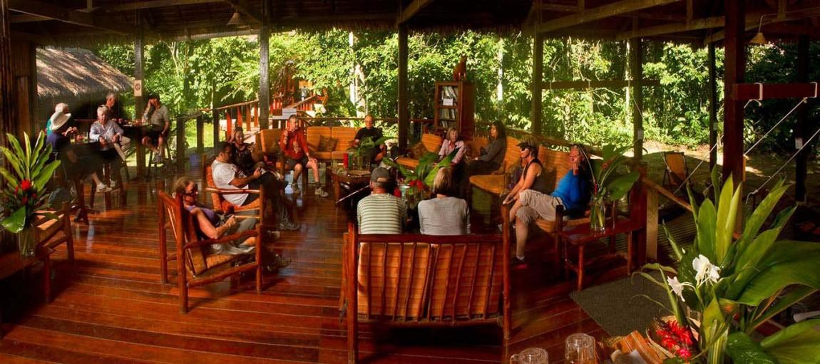 accommodation-tambopata-posada-amazonas-8.jpg