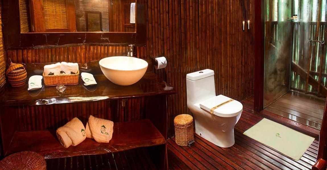accommodation-tambopata-refugio-amazonas-11.jpg
