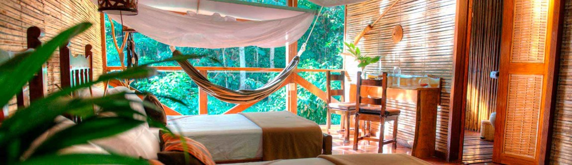 accommodation-tambopata-refugio-amazonas.jpg