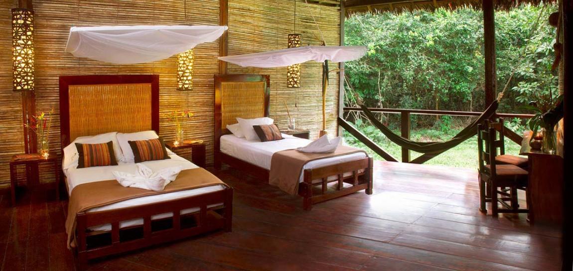 accommodation-tambopata-refugio-amazonas-17.jpg