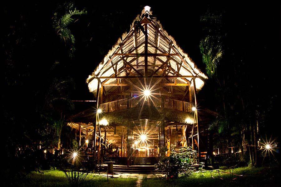 accommodation-tambopata-refugio-amazonas-3.jpg