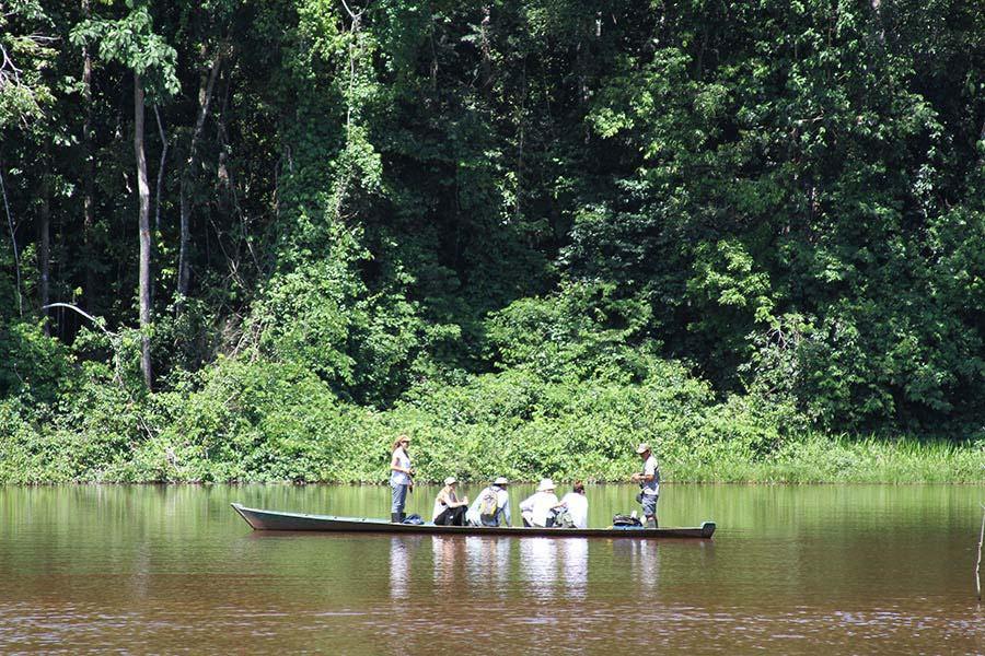 accommodation-tambopata-refugio-amazonas-4.jpg