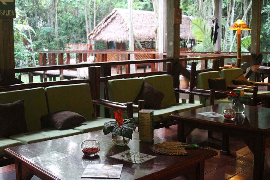 accommodation-tambopata-refugio-amazonas-8.jpg