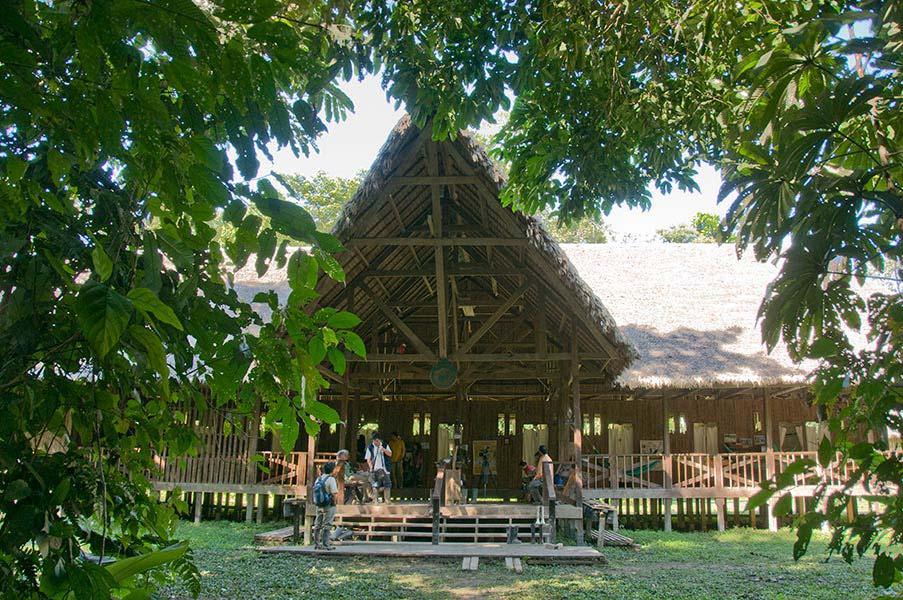 accommodation-tambopata-research-center-1.jpg