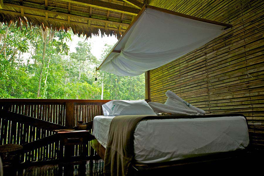 accommodation-tambopata-research-center-16.jpg