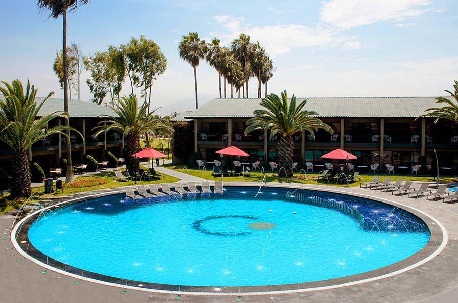 accommodation-trujillo-costa-del-sol-11.jpg