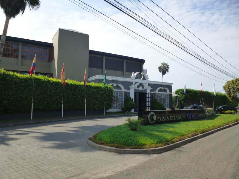 accommodation-trujillo-costa-del-sol-2.jpg
