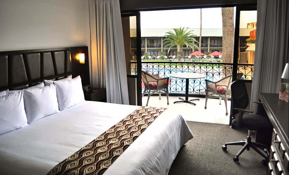 accommodation-trujillo-costa-del-sol-4.jpg