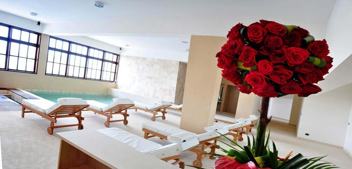 accommodation-trujillo-costa-del-sol-9.jpg