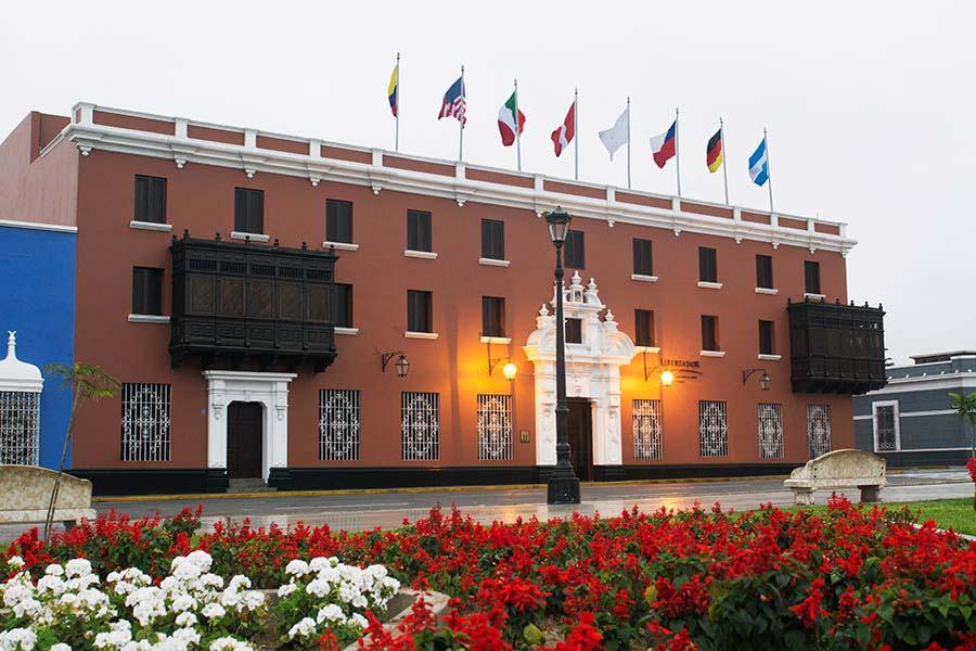 accommodation-trujillo-libertador-4.jpg