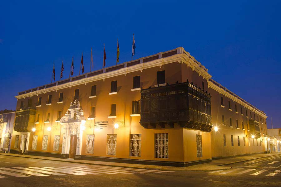 accommodation-trujillo-libertador-6.jpg