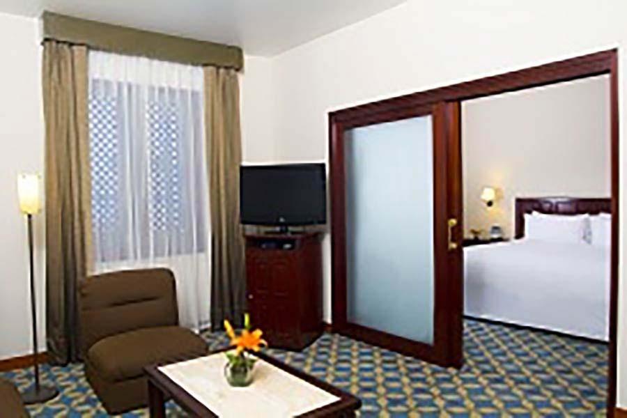 accommodation-trujillo-libertador-7.jpg