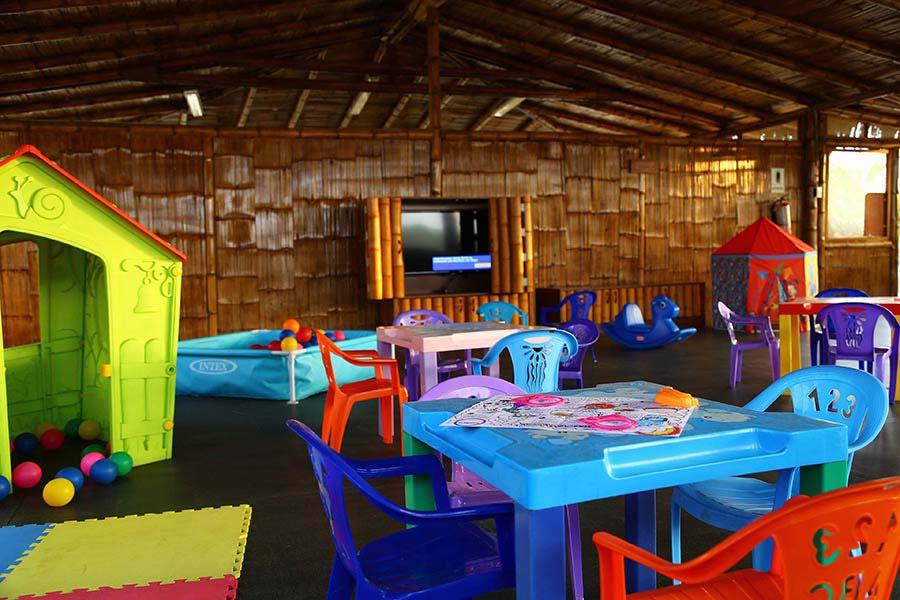 accommodation-tumbes-casa-andina-select-1.jpg