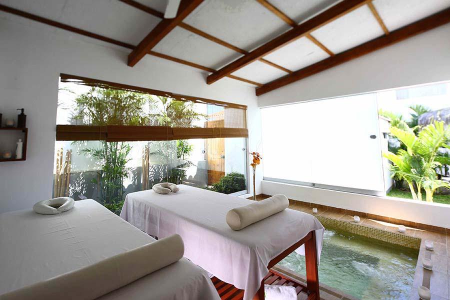 accommodation-tumbes-casa-andina-select-19.jpg