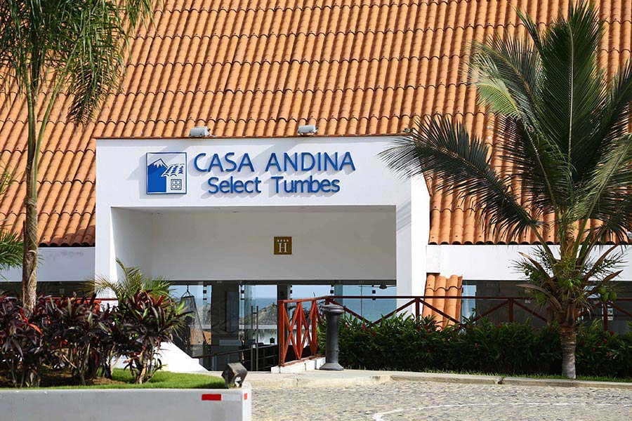 accommodation-tumbes-casa-andina-select-2.jpg