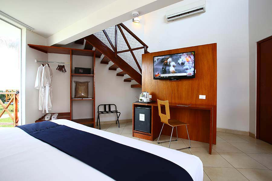 accommodation-tumbes-casa-andina-select-21.jpg