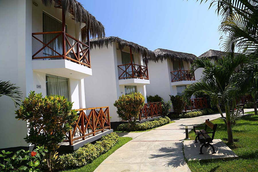 accommodation-tumbes-casa-andina-select-22.jpg