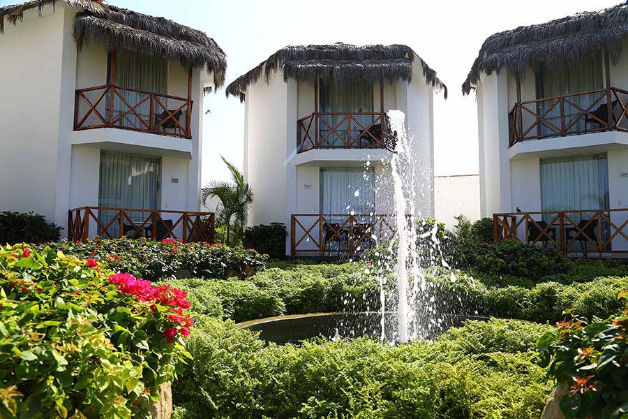 accommodation-tumbes-casa-andina-select-7.jpg