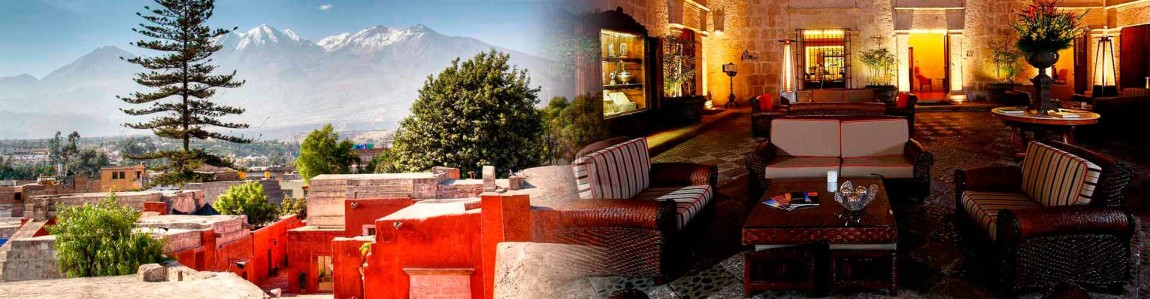 accommodations-hotels-arequipa.jpg