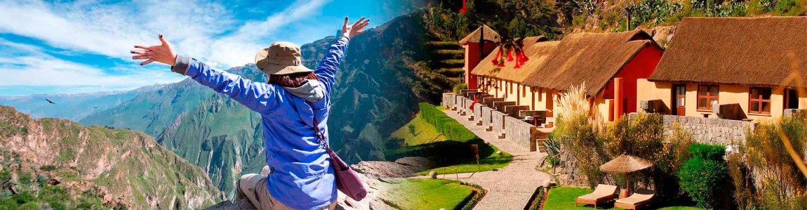 accommodations-hotels-colca-canyon.jpg