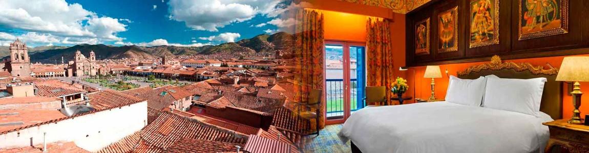 accommodations-hotels-cusco.jpg