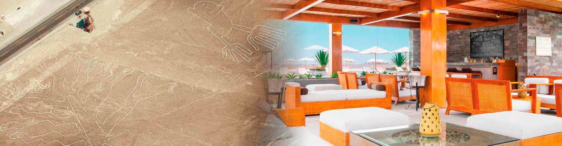 accommodations-hotels-ica-nazca-paracas.jpg