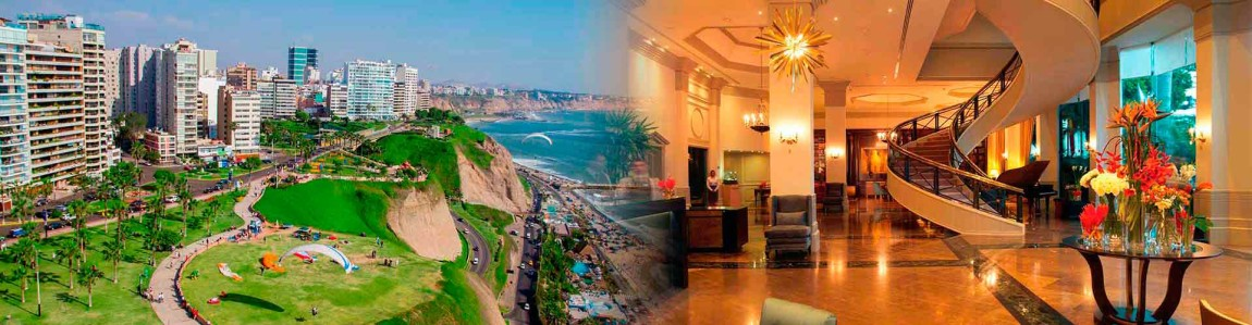 accommodations-hotels-lima.jpg