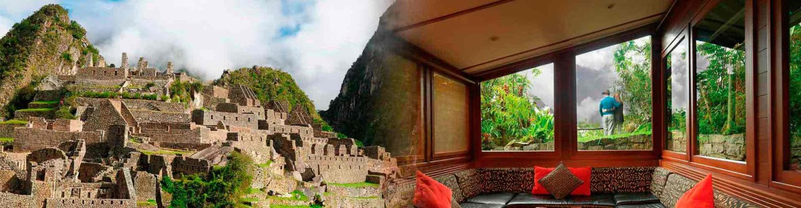 accommodations-hotels-machu-picchu.jpg