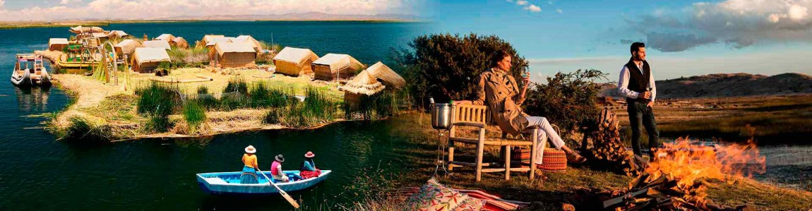 accommodations-hotels-puno-titicaca.jpg