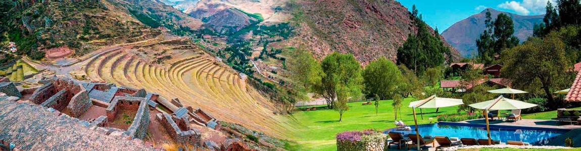 accommodations-hotels-sacred-valley.jpg