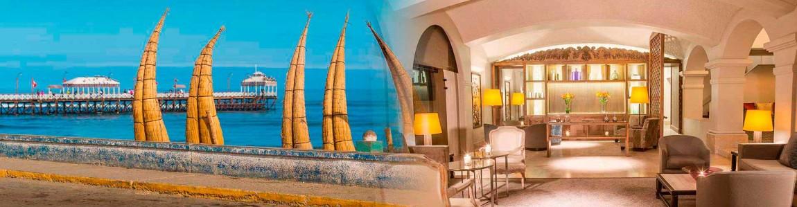 accommodations-hotels-trujillo.jpg