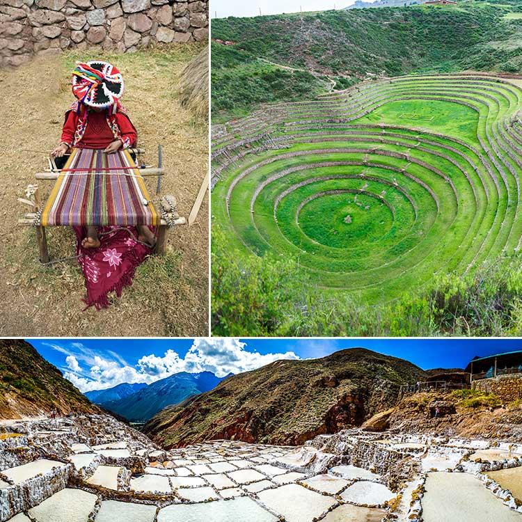classic-sacred-valley-full-day-alternative-kuoda-travel.jpg