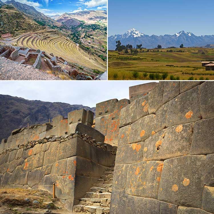 classic-sacred-valley-full-day-kuoda-travel.jpg