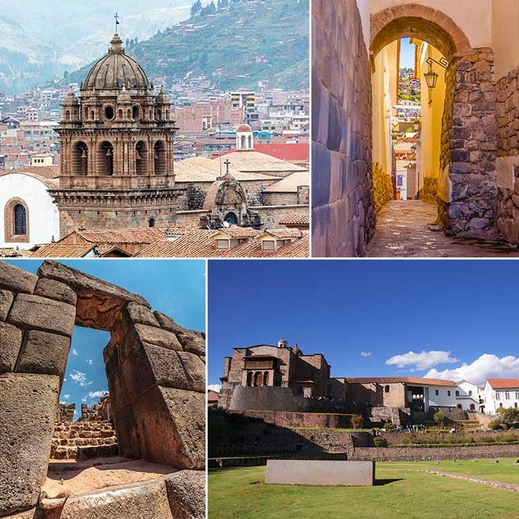 cusco-city-tour-full-day-kuoda-travel.jpg