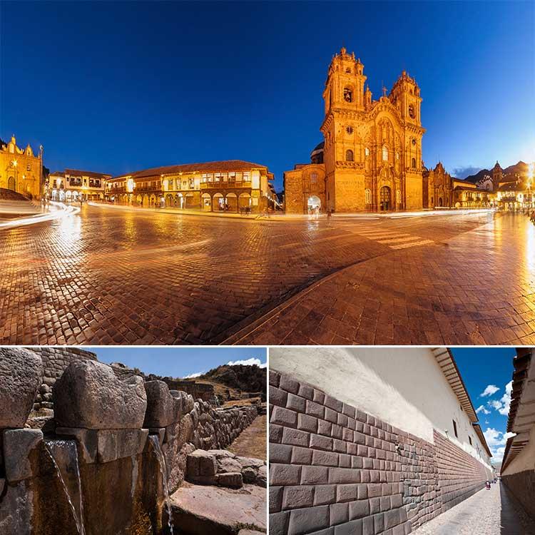 cusco-city-tour-half-day-kuoda-travel.jpg