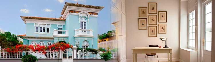 fa-accommodation-villa-barranco.jpg