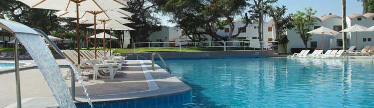 featured-1-accommodation-ica-nazca-paracas-las-dunas-sun-resort.jpg