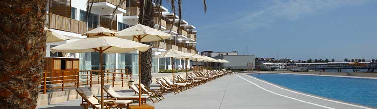 featured-1-accommodation-ica-nazca-paracas-san-agustin-paracas.jpg