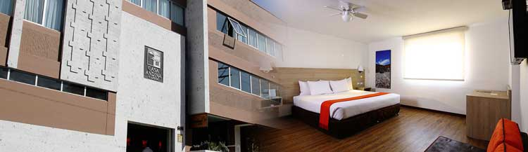 featured-accommodation-arequipa-casa-andina-arequipa-jerusalen