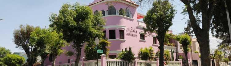 featured-accommodation-arequipa-casa-arequipa