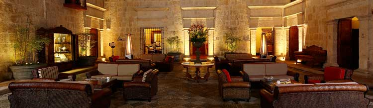 featured-accommodation-arequipa-casaandina-private-collection-arequipa