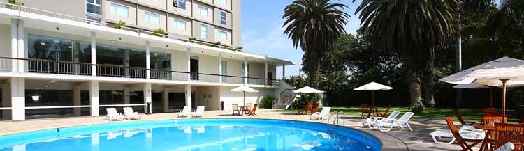 featured-accommodation-chiclayo-casa-andina-select-chiclayo