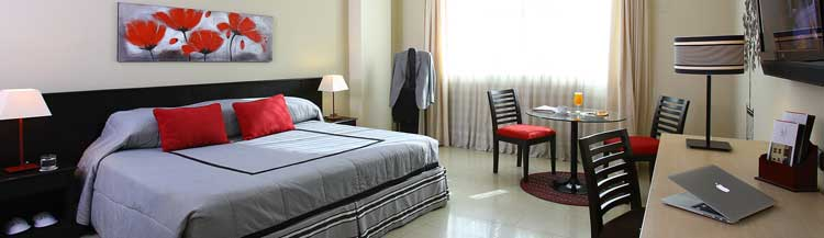 featured-accommodation-chiclayo-los-portales-hotel-chiclayo.jpg