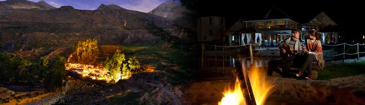 featured-accommodation-colca-canyon-aranwa-colca