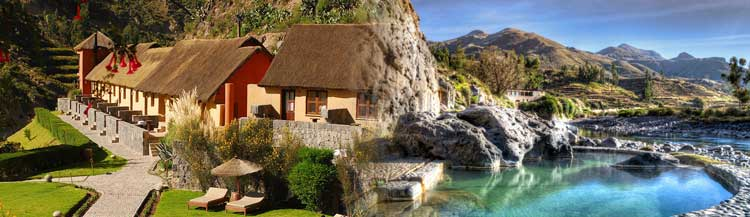 featured-accommodation-colca-canyon-colca-lodge